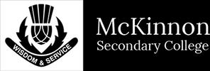 McKinnon Secondary College