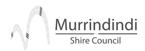 Murrindindi Council