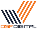 Website Design & SEO by DSF Digital