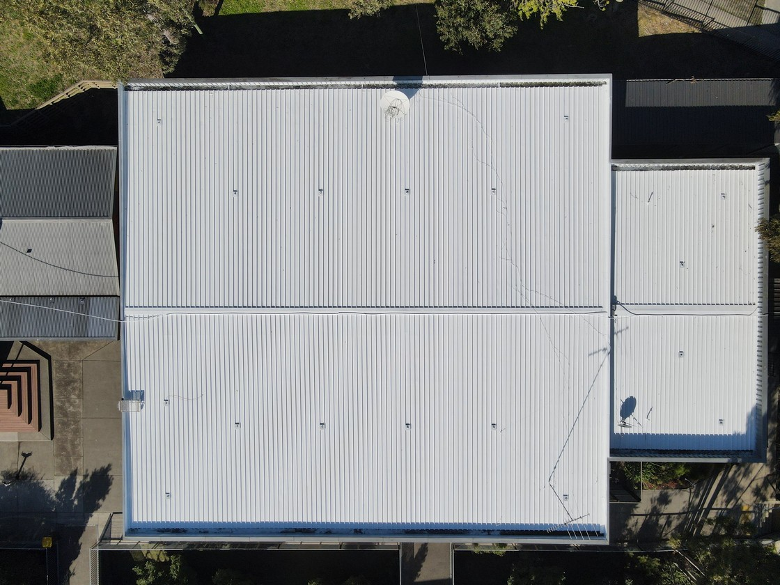 Mt Waverley Secondary College
